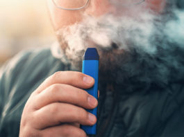 Democratic Lawmakers Call on FDA to Remove all Flavored E-Cigarettes