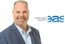 Jeffrey Brown | Swisher Expands Partnership with E-Alternative Solutions to Support Leap