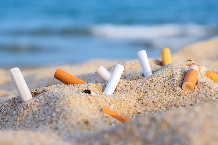 Cigar Association of America Claims Victory in Proposed Florida Smoking Ban