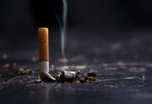 Significant Tobacco Issues for 2021