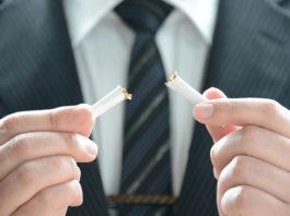NATO | State Tobacco Legislative Bills