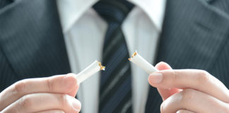 NATO | State Tobacco Legislative Bills