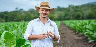Nestor Andrés Plasencia | Plasencia Cigars