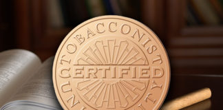 Tobacconist University | Become a Certified Cigar Sommelier Tobacconist