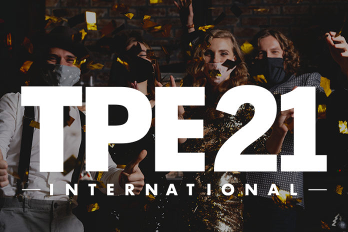 TPE21: Your Questions Answered