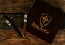 All Saints Cigars | Dedicacion