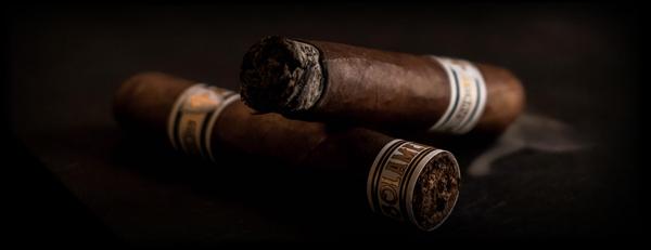 All Saints Cigars   Solamente
