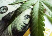 Cannabis Banking Bill Passes in House
