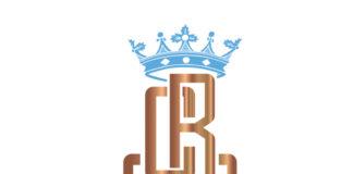 Carolina Blue Cigars Announces Relaunch