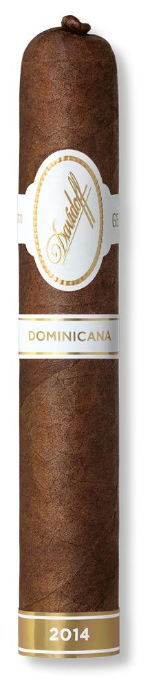 Davidoff Dominicana
