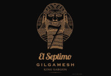 El Septimo to Debut New Cigars and Accessories at TPE21