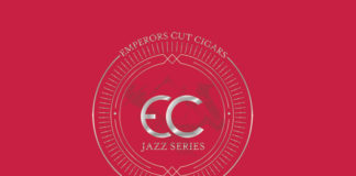 Emperors Cut Jazz Series Now Available in Total Wine & More
