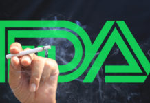 FDA Announces Plan to Ban Menthol Cigarettes and Flavored Cigars
