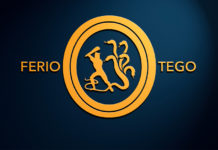 Ferio Tego | Michael Herklots | Brendon Scott