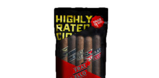 Fratello Cigars to Launch New Fresh Pack at TPE21