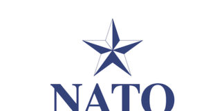 National Association of Tobacco Outlets (NATO)