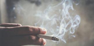 National Association of Tobacco Outlets (NATO) | April 12, 2021 Update