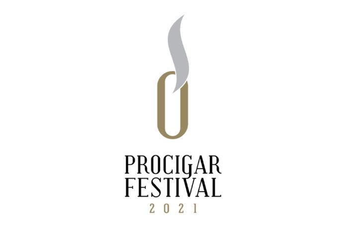 Procigar Cancels 2021 Festival Due to COVID-19 Concerns