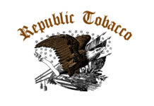 Republic Tobacco