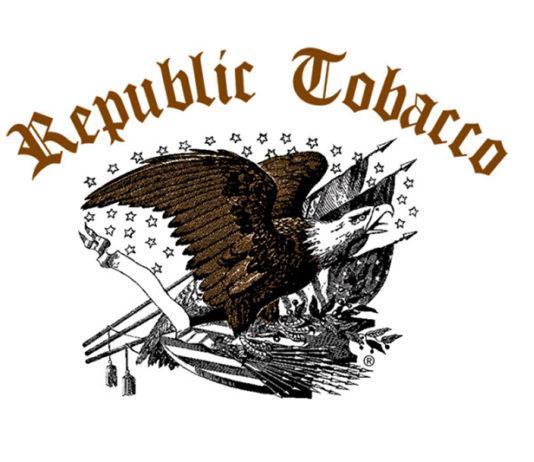 Republic Tobacco