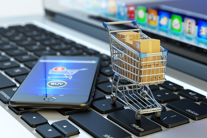 Using Your Business Website to Drive Revenue