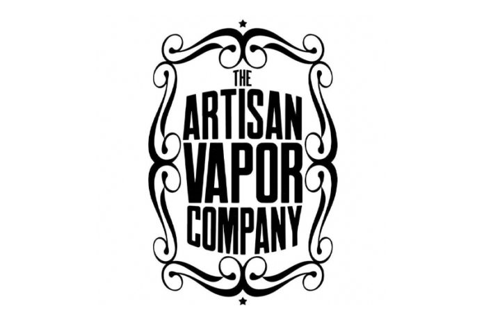 Artisan Vapor & CBD's PMTA Accepted by the FDA