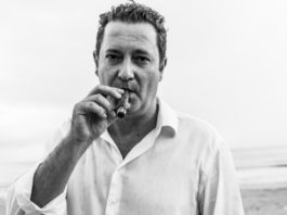 Claudio Sgroi Launches Premium Tobacco Consulting Firm