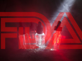 FDA Publishes Long Awaited PMTA List for Deemed Tobacco Products