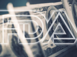 FDA Releases Tobacco User Fee Draft Guidance
