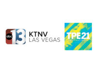 KTNV Las Vegas Coverage of TPE21