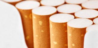 The Cigarette Corrective Statements Litigation