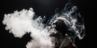 15 State Tobacco Legislative Bill Actions