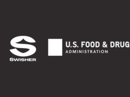 Swisher Responds to FDA's Proposed Flavored Cigar Ban