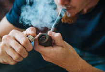 The Profitable Business of Pipes