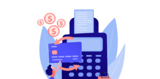 Improving Sales with US Merchant Services