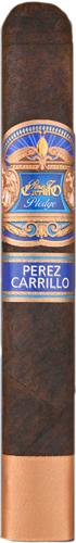 Top 24 Cigars of 2021 | Tobacco Business Magazine | E.P. Carrillo Pledge