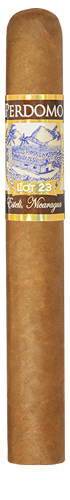 Top 24 Cigars of 2021 | Tobacco Business Magazine | Perdomo Lot 23 Connecticut