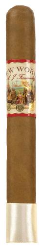 Top 24 Cigars of 2021 | Tobacco Business Magazine | AJ Fernandez New World Connecticut