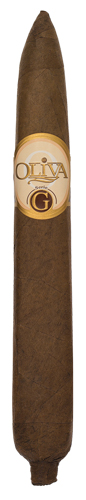Top 24 Cigars of 2021 | Tobacco Business Magazine | Oliva Serie G