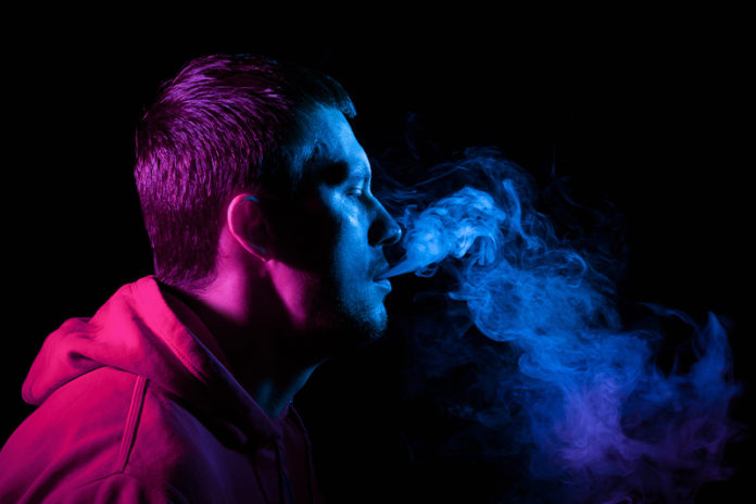 Finding Innovative Solutions for Vapor Consumers