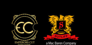 Emperors Cut Cigars Signs Distribution Deal with Sutliff