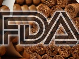 FDA   Premium Cigar Regulation News