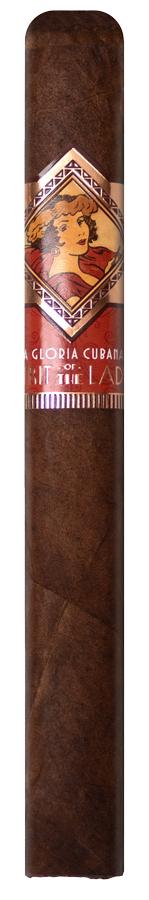 Forged Cigar Company   La Gloria Cubana Spirit of Lady