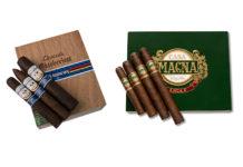 Quesada Cigars Announces Casa Magna Liga F and Oktoberfest 10th Anniversary