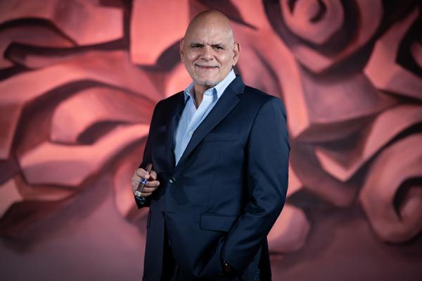 Ernesto Perez-Carrillo, E.P. Carrillo   Tobacco Business Magazine