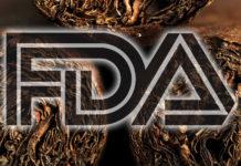 FDA Premium Cigars