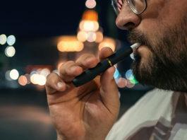 NATO Modified Risk Tobacco Applications