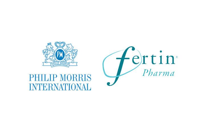 Philip Morris International to Acquire Fertin Pharma