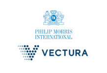 Philip Morris International Potential Acquisition of Vectura Group Questioned