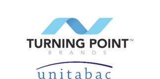 Turning Point Brands Acquires Unitbac Cigar Portfolio
